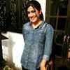 Tanushree Arora Travel Blogger