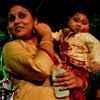 Rohita Vikash Travel Blogger