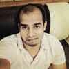 Girijesh Kumar Travel Blogger