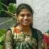 Trupti Satish Kadni Travel Blogger