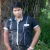 Soni Ram Prkash Travel Blogger