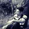 Abhinav Kaushik Travel Blogger