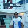 Amit Dahiya Travel Blogger
