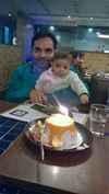 Sachin Singla Travel Blogger