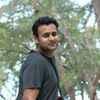 Rahul Kapoor Travel Blogger