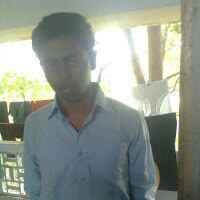 Ashwin Asokan Travel Blogger