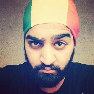 Jupender Singh Travel Blogger