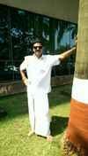 Rahul Kumar Modi Travel Blogger