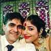 Surbhi Thakkar Chanana Travel Blogger