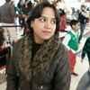 Sarika Sachdeva Travel Blogger