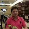 Gaurav Soni Travel Blogger