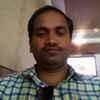 Rajat Ranjan Travel Blogger