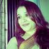 Afroz Khan Travel Blogger