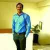 Vamsi Krishna Travel Blogger