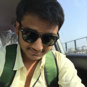 PREM Travel Blogger