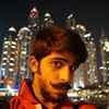 Rajat Naahar Travel Blogger