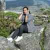 Sonu Gupta Travel Blogger