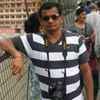 Shashi Patil Travel Blogger