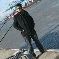 samanvay bhutani Travel Blogger