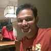 Vishnu Vardhan Medikonda Travel Blogger