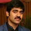 Hemant Jajawara Travel Blogger