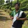 Akshay Banga Travel Blogger