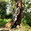 Sachin Jain Travel Blogger