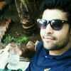 Manish Patil Travel Blogger