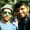 Love Shah Travel Blogger