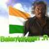 Rbm Bala Travel Blogger