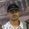 Bharath Gourneni Travel Blogger
