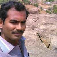 nandha kumar Travel Blogger