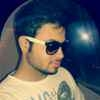 Rahul Sehgal Travel Blogger