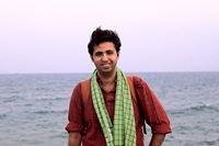 Anish Mangal Travel Blogger