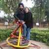 Balwinder Singh Travel Blogger
