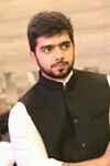 Muzamil Iqbal Travel Blogger