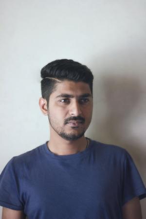 sagar koshthi Travel Blogger
