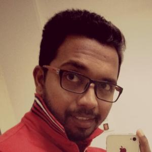omkar Travel Blogger