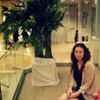 Gina Kim Travel Blogger