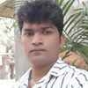 Satish Chheda Travel Blogger