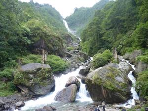 Offbeat Sikkim