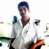 Prashant Maindola Travel Blogger