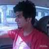 Shobhit Sharma Travel Blogger