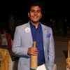 Shubham Agarwal Travel Blogger