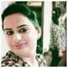 Sonia Dham Travel Blogger