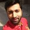Garvit Khanna Travel Blogger