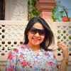 Mansi Chopra Travel Blogger