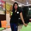 Divya Kakkar Travel Blogger