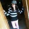 Priyanka Lakhmani Travel Blogger