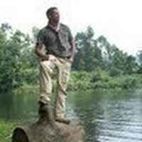 vishwanath rao Travel Blogger